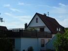 Ferienwohnung-Ehingen-Schoepfer