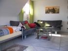 Wohnung-Wohnzimmer-001