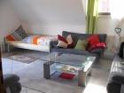 Wohnung-Wohnzimmer-002