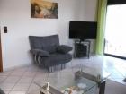 Wohnung-Wohnzimmer-003